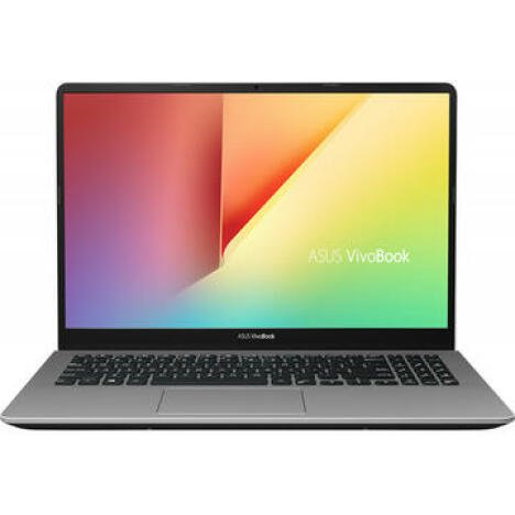Notebook Asus VivoBook S530FA-BQ076 Intel